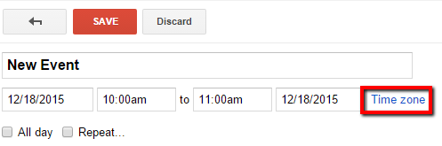 google-calendar-event-settings