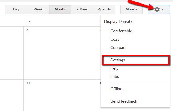 google-calendar-global-settings