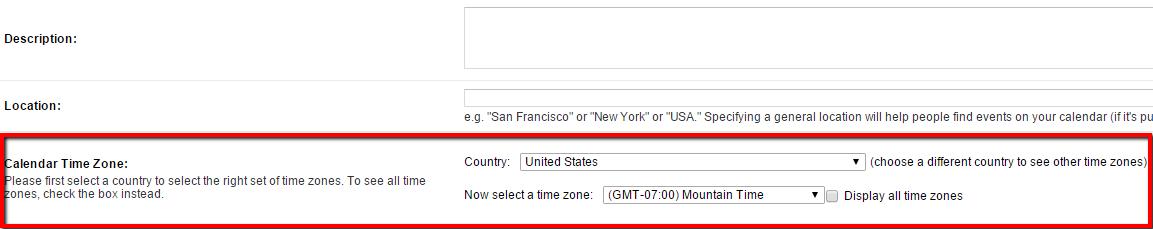 google-calendar-individual-calendar-settings-timezone