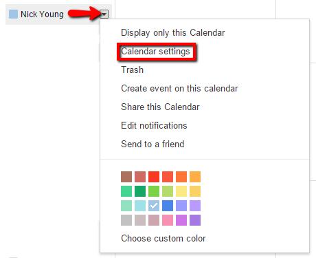 google-calendar-individual-calendar-settings