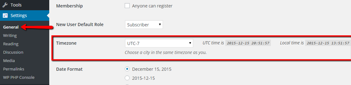 wordpress-general-settings-timezone